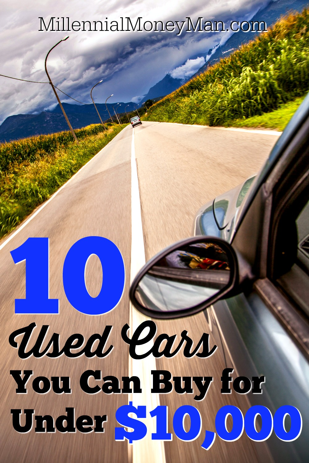 10-used-cars-for-under-10000-blue
