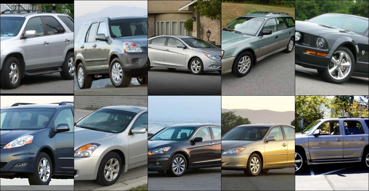 10-used-cars