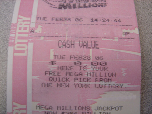 This is a worthless lottery ticket that is equal to investing before paying off your student loans.