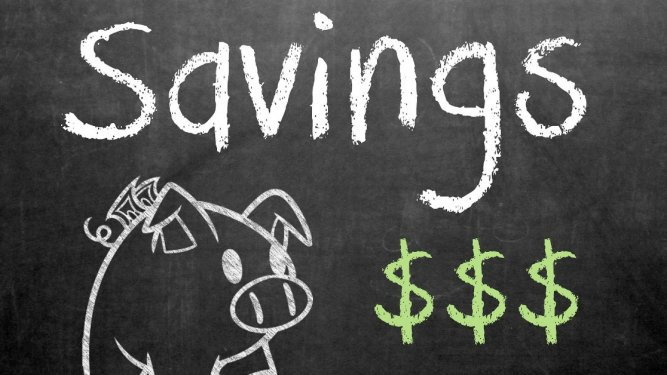 Need the perfect financial survival strategy to survive your 20's? Learn how increasing your savings rate is the only way to go!
