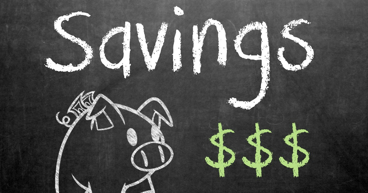 Increasing Your Savings Rate: The Perfect 20-Something Survival Strategy