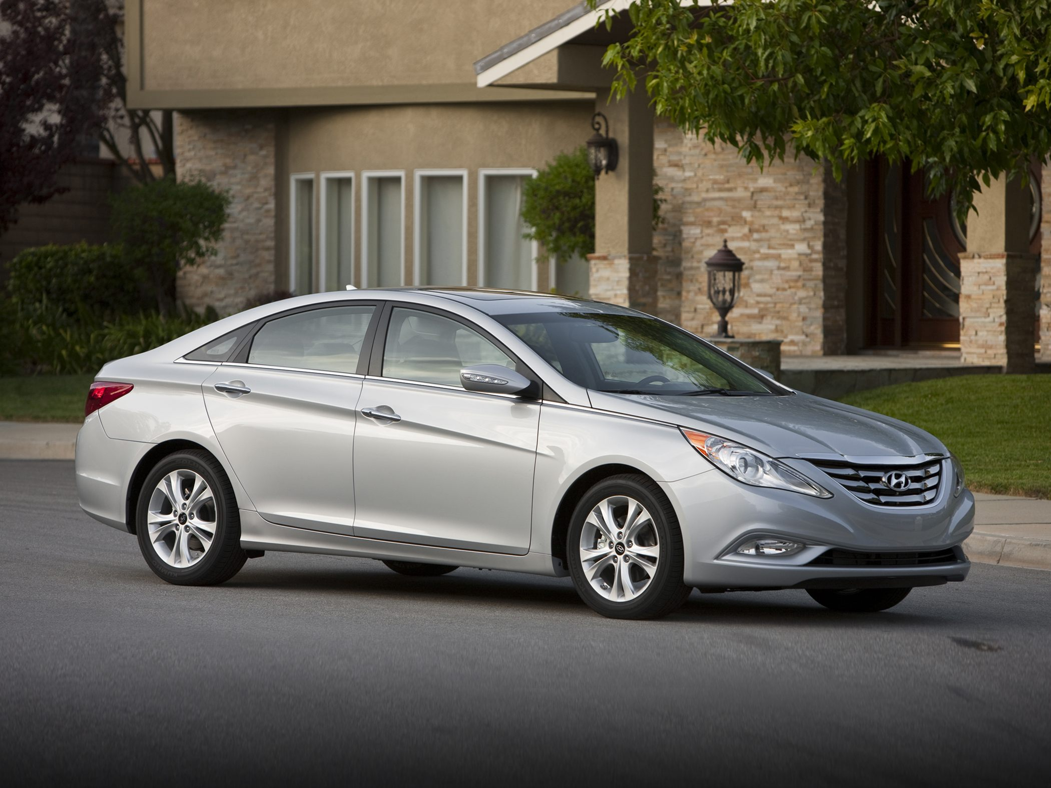 10 Used Cars You Can Buy For Under $10 000