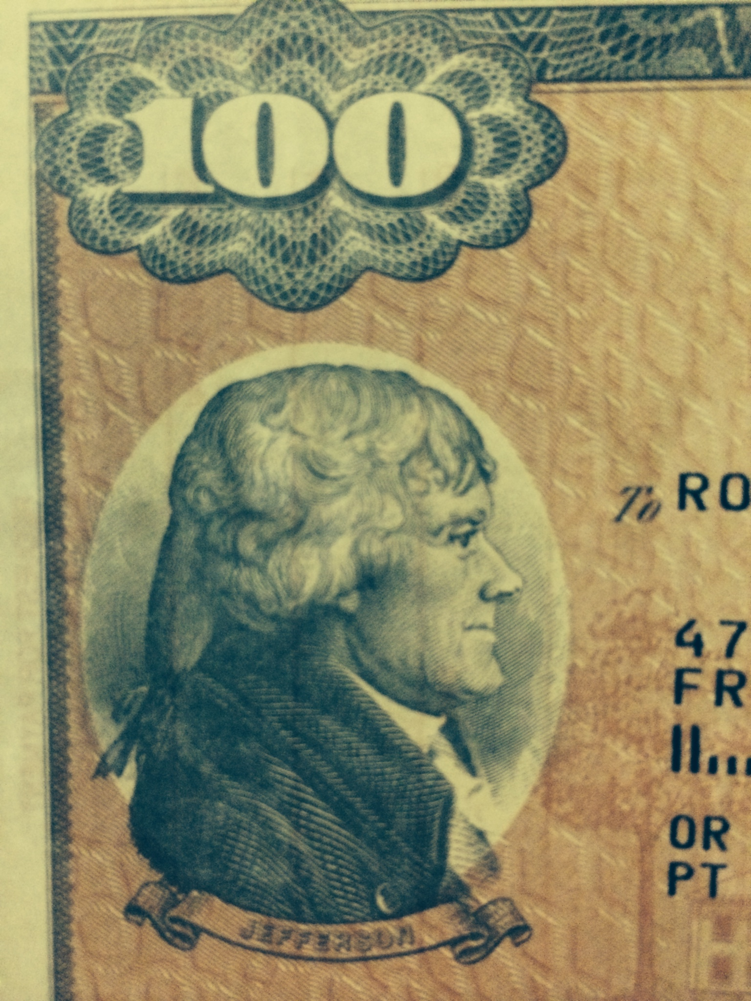 buy paper savings bonds Today, bonds are only available via the treasury's website, treasurydirect there's one exception: you can still get a paper bond at tax time if you send in irs form 8888 to use a portion of your federal tax return to purchase series i savings bonds, the inflation-adjusted cousin of the traditional series e bonds if you want to buy a savings bond.