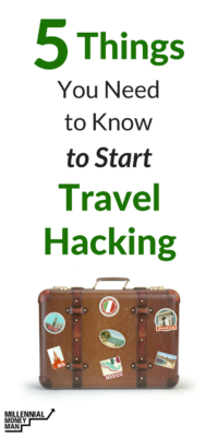 how to travel hack, travel hacks for beginners, how to use credit cards to travel hack, how to use credit cards to travel for cheap, money travel hack tips, how to use rewards credit cards, rewards credit cards for beginners, #travelhacks, #creditcard