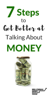 money lessons for millennials, money lessons for real life, life lessons learned, life advice, personal finance, personal finance lessons, personal finance lessons, get better with money, talk about money, #moneytalk, #personalfinance, #financegoals
