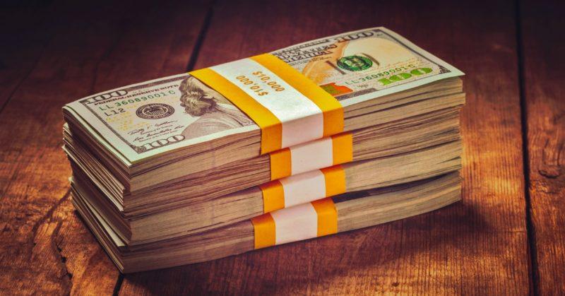 7 Weird (But Legal) Ways To Make Extra Money