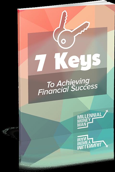 7_keys_cover