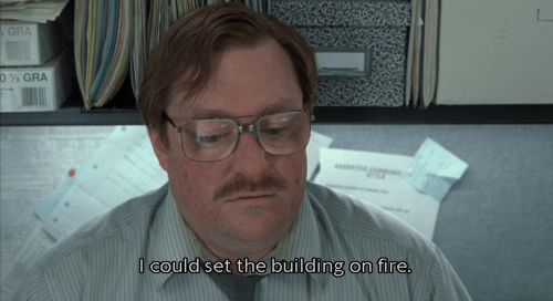 9-Office-Space-quotes