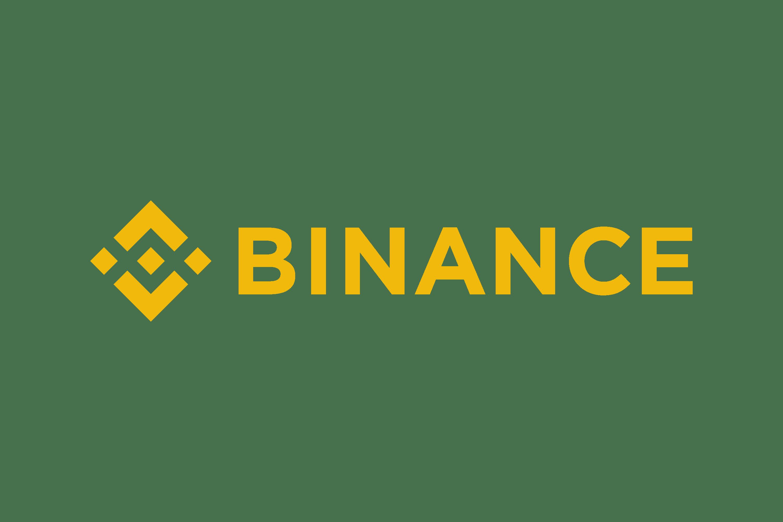 Binance Review - Is Binance Legit?