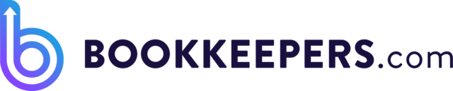 Bookkeepers Launch