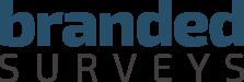 Branded Surveys