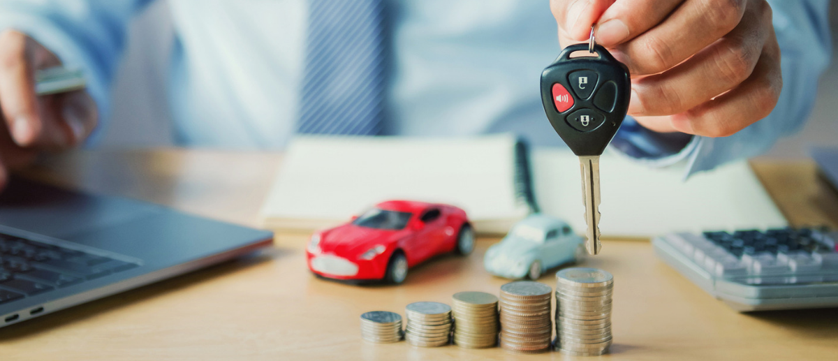 How Many Miles On A Used Car Is Too Much >> How Many Miles Is Too Many For A Used Car