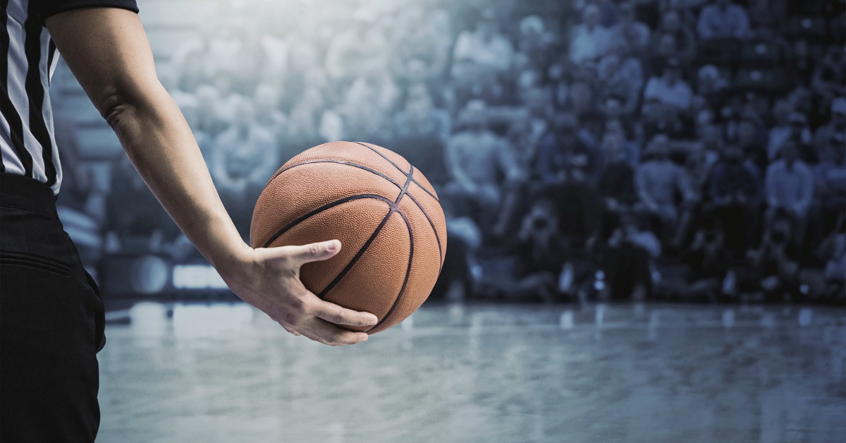 How A Professional Basketball Player Gets Ahead On 1 000 A Month