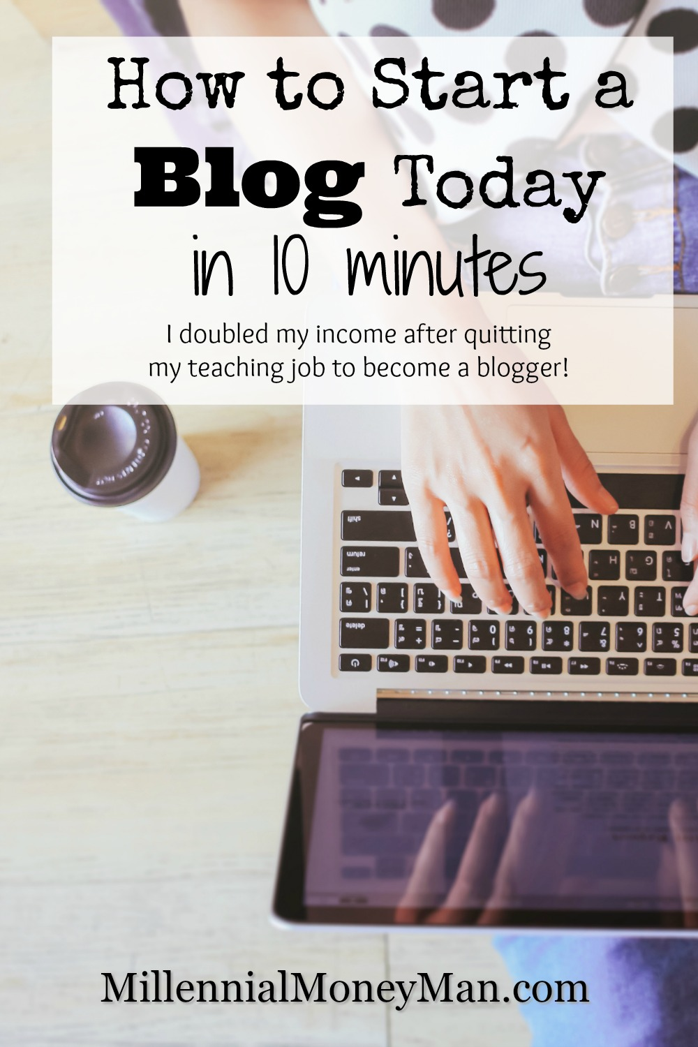 blog | start a blog | blogging tips and tricks | blog for beginners | wordpress | blog tutorials | blogger