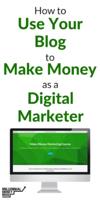 how to make money online, make money internet marketing, digital marketing, how to make money blogging, make extra money, make money from home, legit ways to make money from home, work at home, ideas to make money, make money on the side, online side hustle, #makemoneyonline, #sidehustle