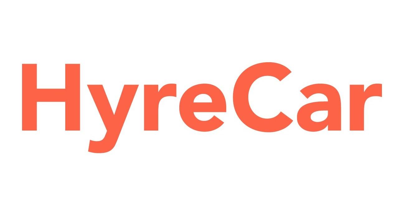 HyreCar