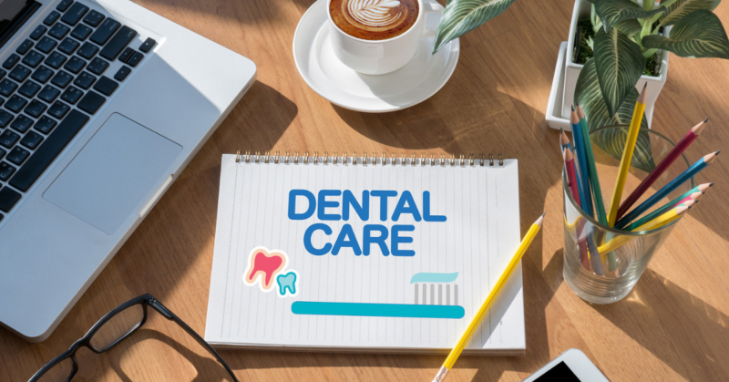 Is Dental Insurance Worth It?