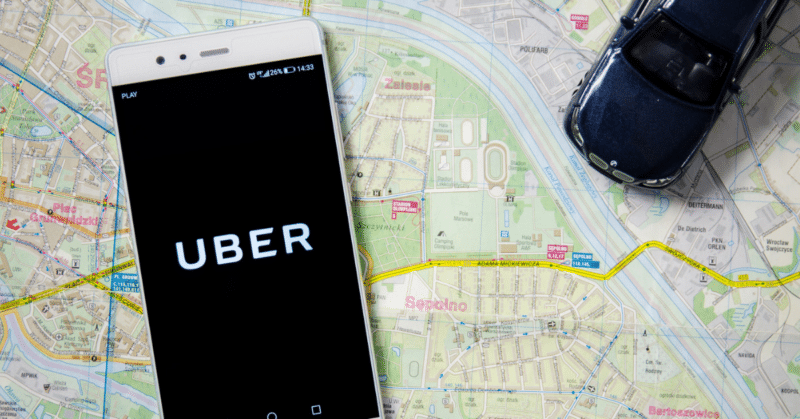 Is Driving for Uber Worth it? 6 Things to Know Before Jumping In