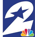 KPRC-TV Houston