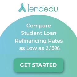 LendEDU-Banner_250x250