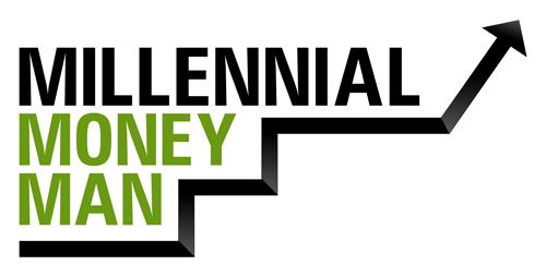 Millennial Money Man