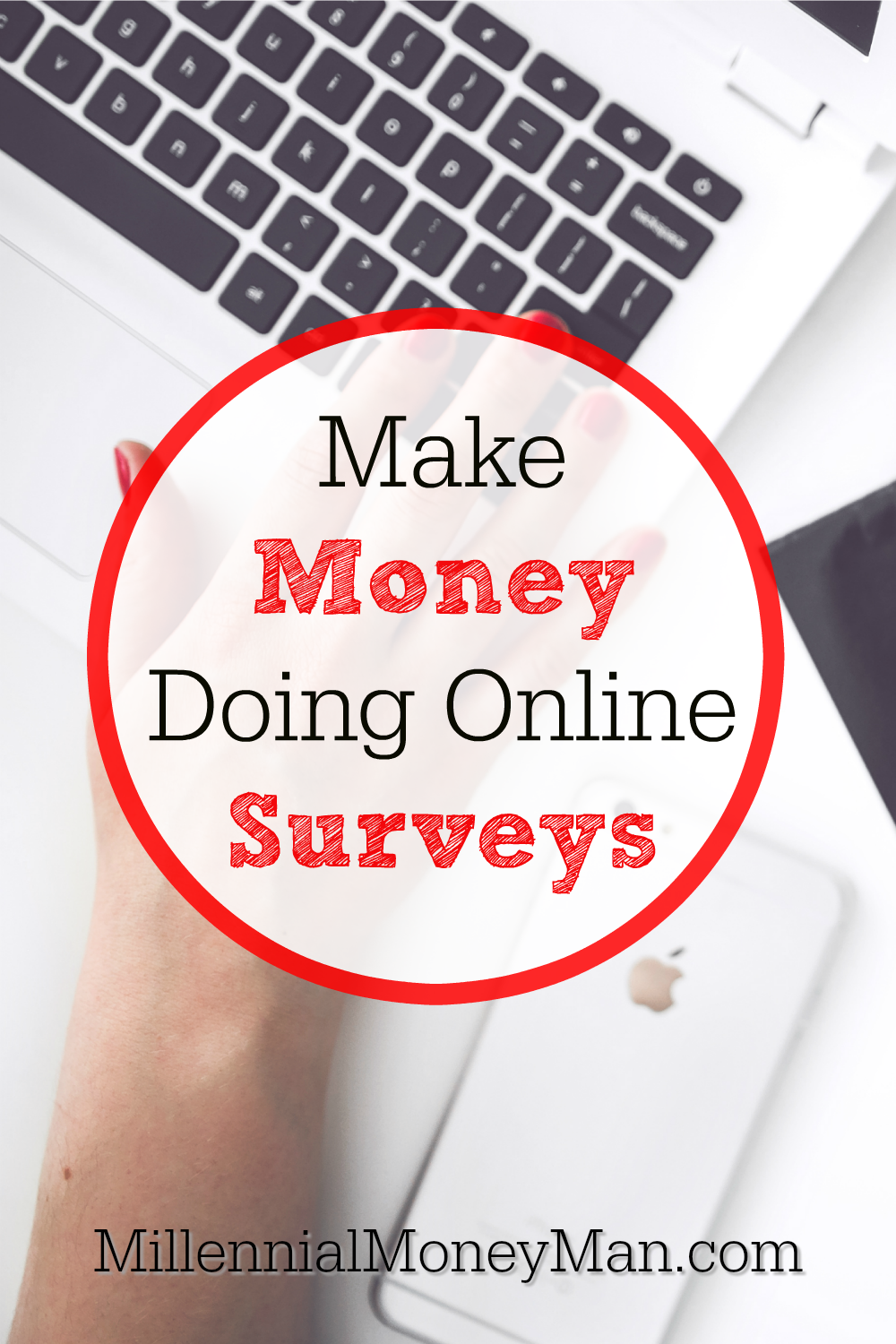 Want to make money online? Check out these honest, reliable online survey websites that let you make money from your computer.