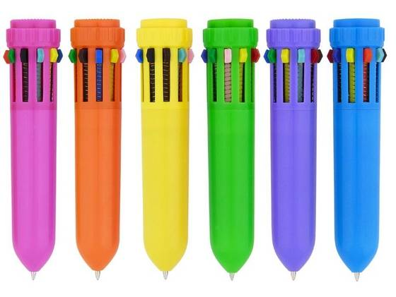 Multicolor_Pen
