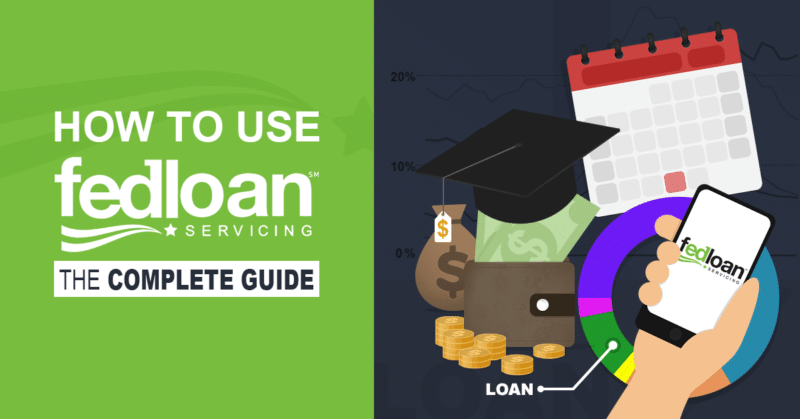How to use MyFedLoan: The Ultimate Guide