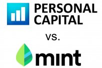 Personal Capital vs. Mint: Which One is Right For You?