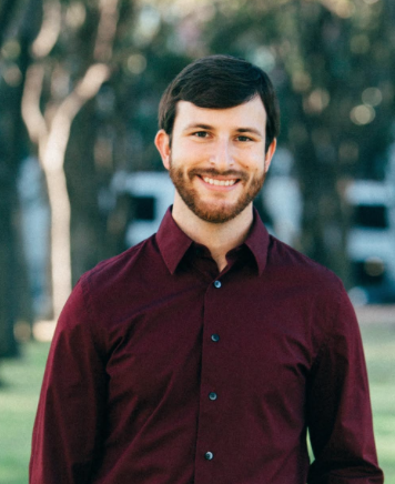Bobby Hoyt - Founder of MillennialMoneyMan.com