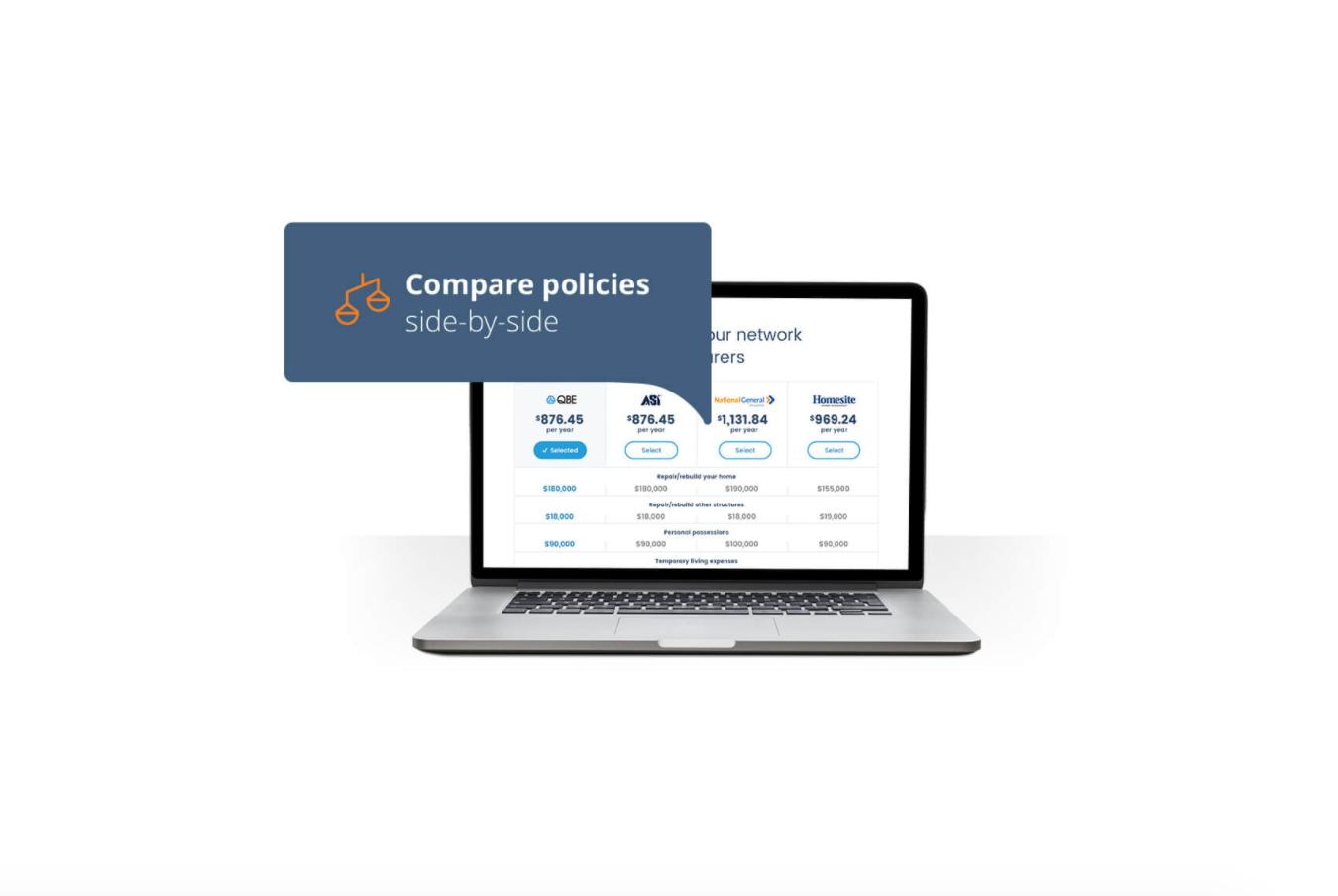 Progressive Auto Quote Progressive Homequote Explorer Compare Home Insurance Rates Easily