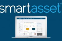 Smartasset Calculators: Make Your Life Easier For Free.