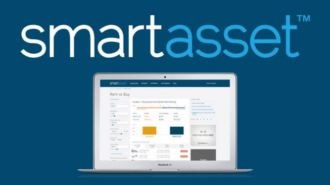 Smartasset Calculators: Make Your Life Easier For Free.