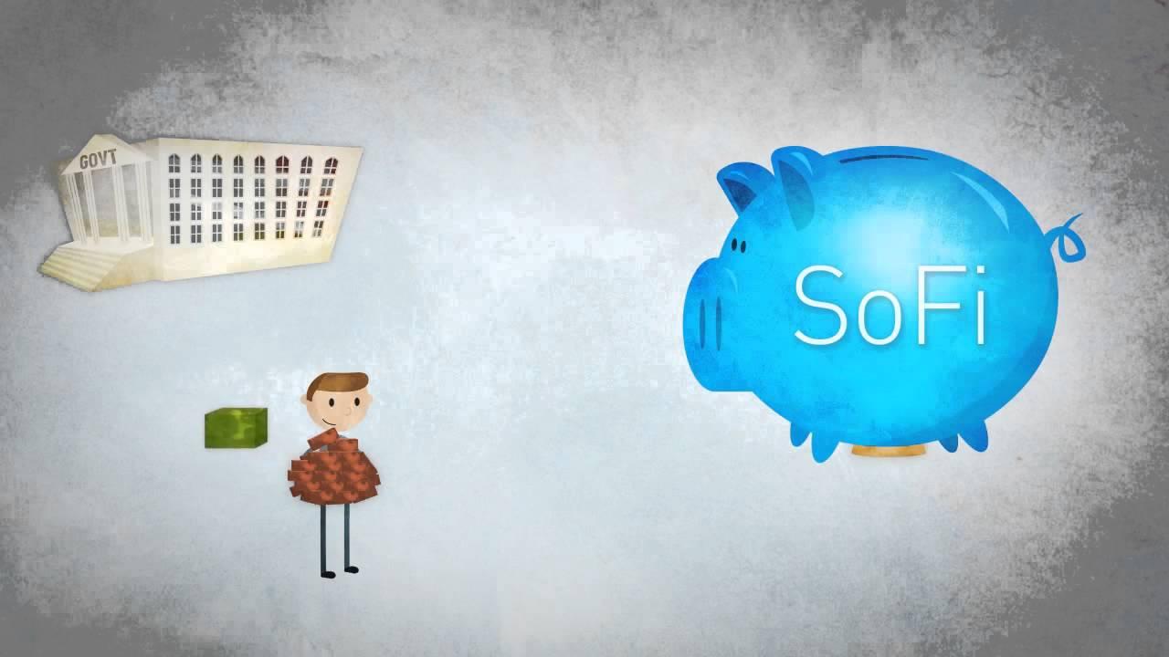 SoFi Review – Destroy Your Debt
