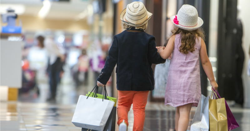 Am I Teaching My Kids to Be Frugal, or Cheap?