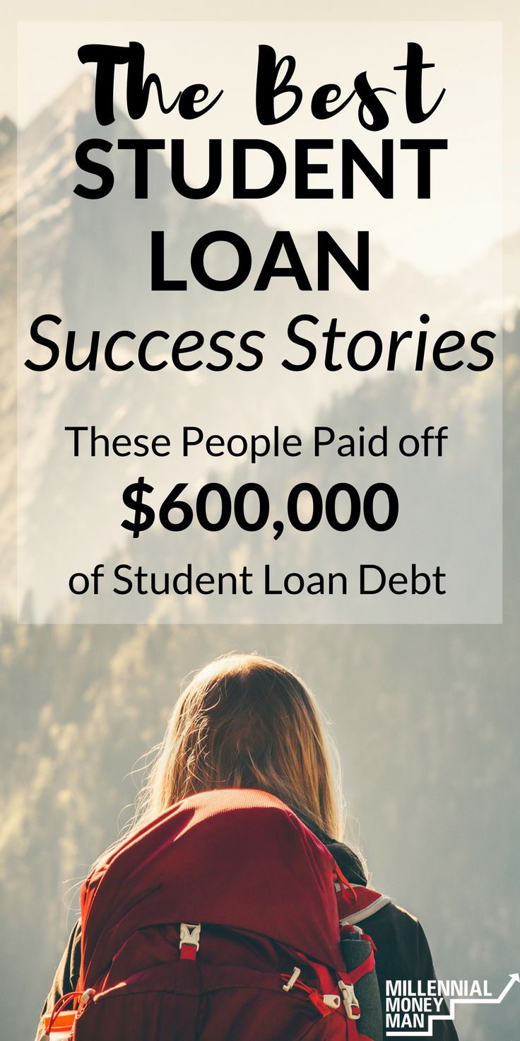 The Best Student Loan Success Stories 2. Furnace And Duct Cleaning Web Host And Domain. Vacations Hawaii Disneyland Packages. How To Become A Day Trader Online. Paypal Credit Card Online Sql Query Validator. Consumer Loyalty Programs It Service Packages. Most Affordable Health Insurance Companies. Can You Get A Car Loan With Bad Credit. Applying For An American Express Credit Card