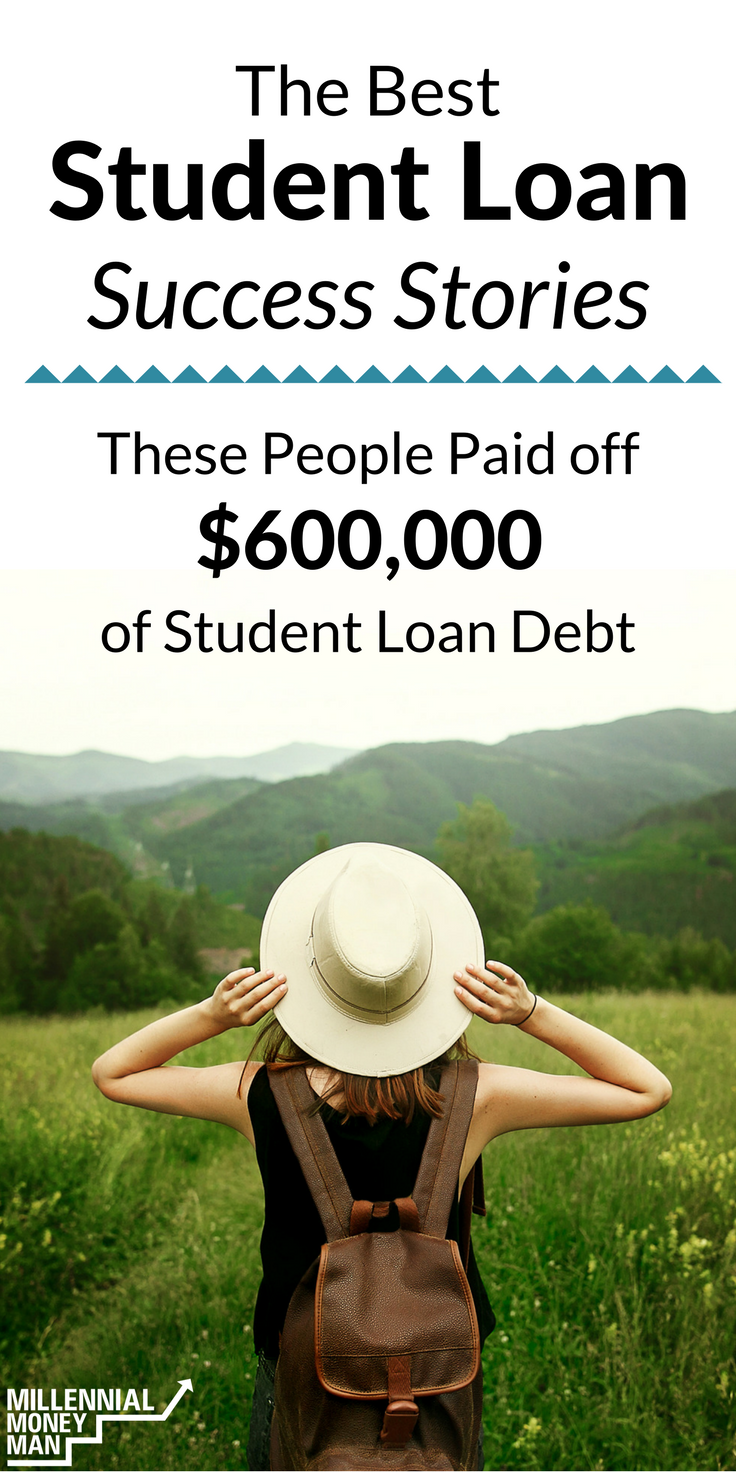 The Best Student Loan Success Stories. Dacula Animal Hospital Court Reporter Seattle. Hyundai Dealers San Antonio Tx. Free Email Blast Program Ms Steroid Treatment. Assisted Living Facilities Allstate Hemet Ca. Cash Back Checking Accounts Sun Life Annuity. Do Plant Sterols Lower Cholesterol. How To Cure Razor Burn Fast All Some Movers. Mechanic Education And Training