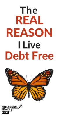 debt free, debt freedom, debt free inspiration, debt free living ,debt free tips, financial independence, become debt free, debt free life, debt free motivation, debt free lifestyle #debtfreedom, #debtfreeliving