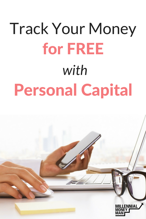 Click to read this post and learn about a free money tracking product that will help you understand your personal finances and plan for retirement.