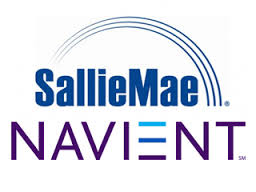 Sallie Mae spun off into Navient. Both are sucking the life out of millennials on a daily basis.