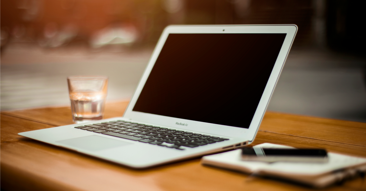 How to Run a Blog with a Full-Time Job