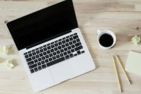 The Best and Worst Things About Being a Full-Time Blogger