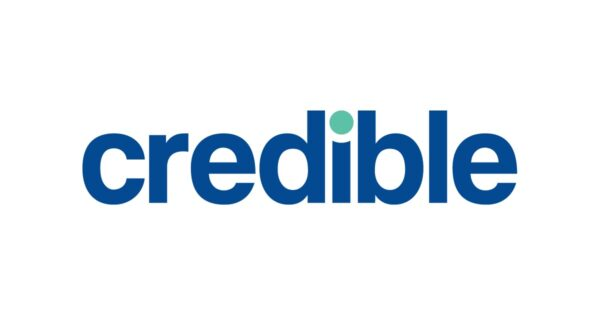 Refinance your student loans with Credible to save money
