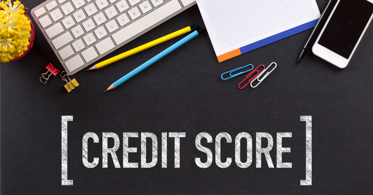 Credit Sesame Review: 100% Free Credit Monitoring