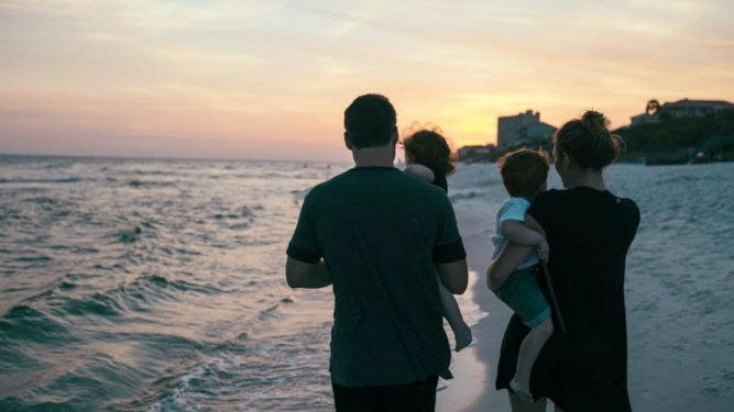 Are millennials changing the family dynamic?