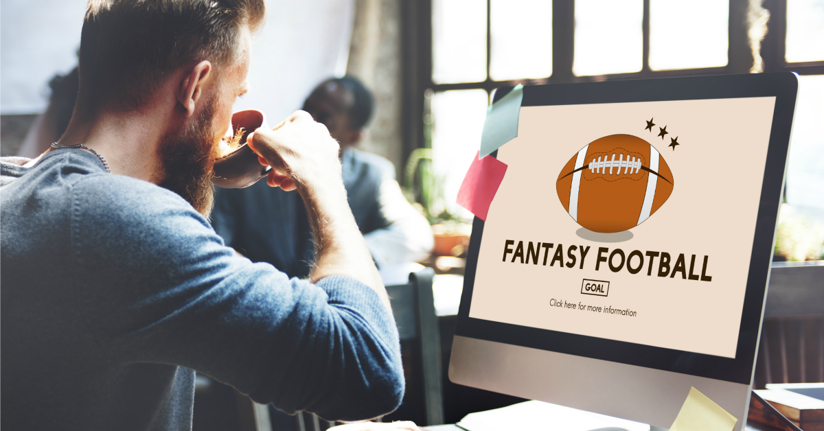 Fantasy Football vs. Investing – Are They Similar?