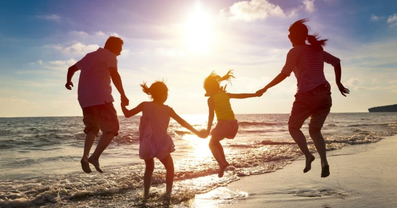 Haven Life Insurance Review: Fast Online Term Insurance