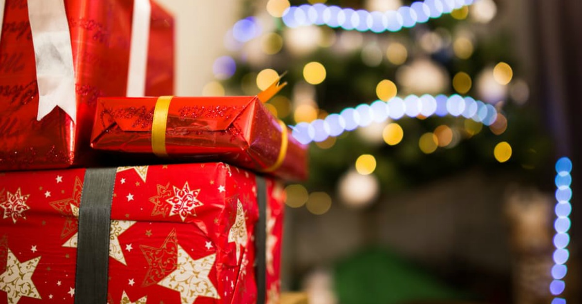 7 Ways to Recover from Your Holiday Shopping Hangover