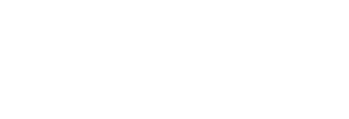 home_make_money_marketing_logo