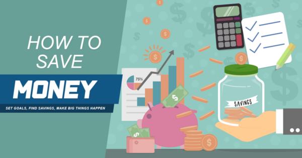 Best Online Savings Accounts in 2019